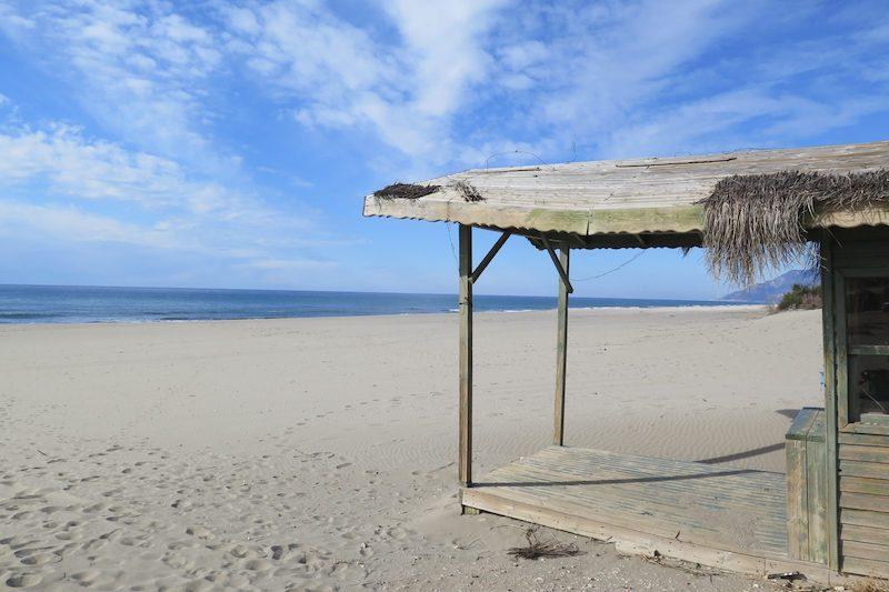 Antalya'ya Gitmek için 5 Neden