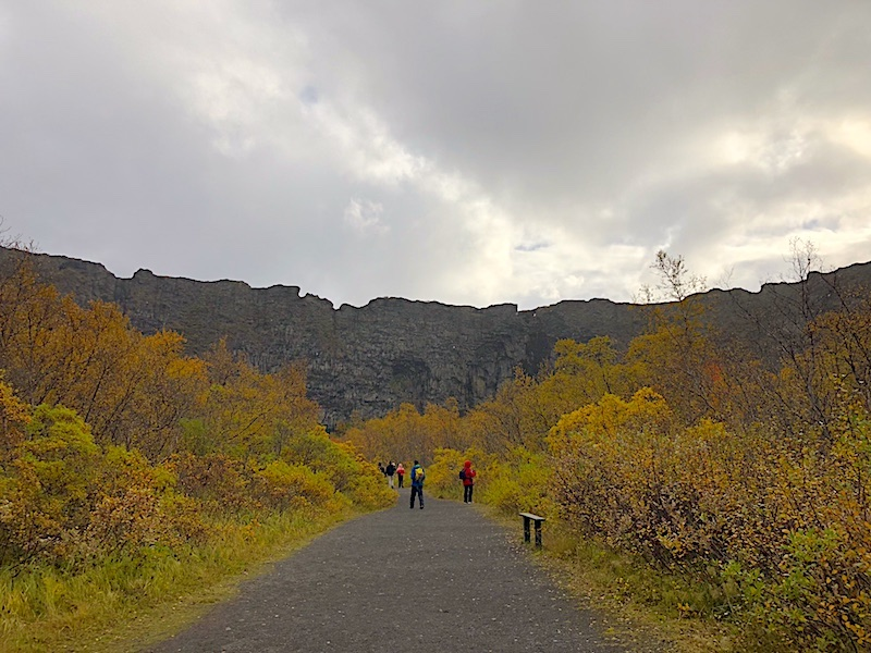 Asbrgy Kanyonu