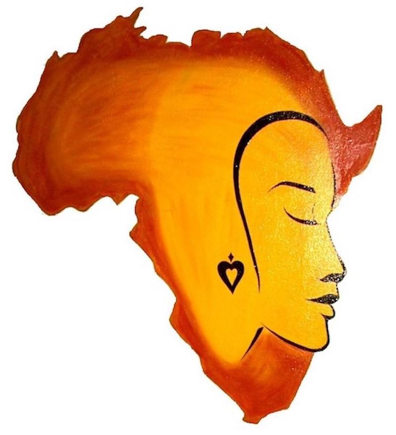 Afrika Rotası