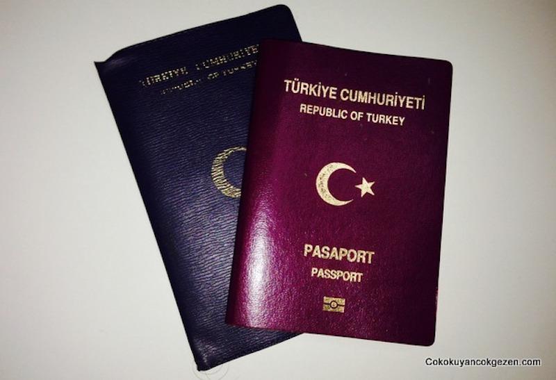 Schengen Vizesi Başvurusu Yapacaklara Öneriler