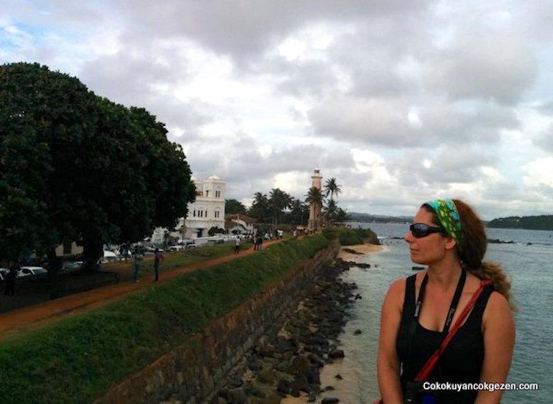 Seyahat Bütçesi Oluşturmak için Para Biriktirmenin 10 Yolu