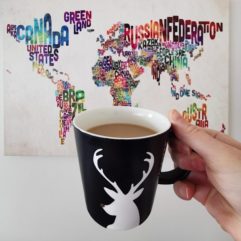 Online Kahve Siparişi Verilebilecek Kahveciler