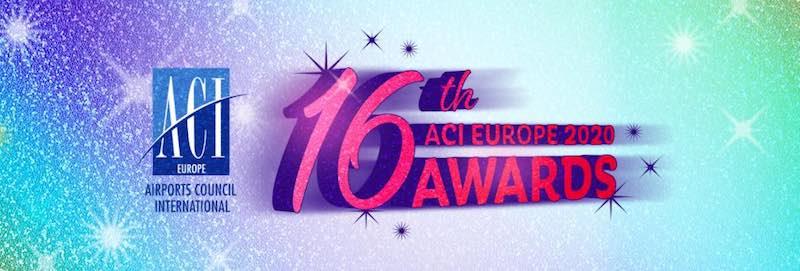 Acı Europe 2020 Awards